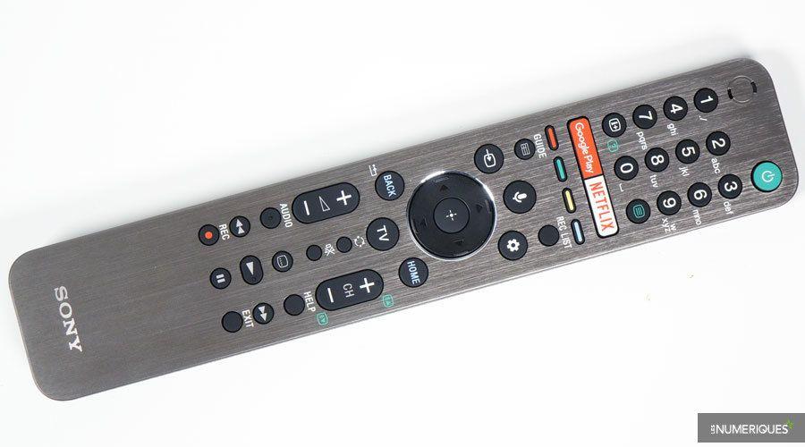 Sony-Bravia-KD75XG9505-1.jpg