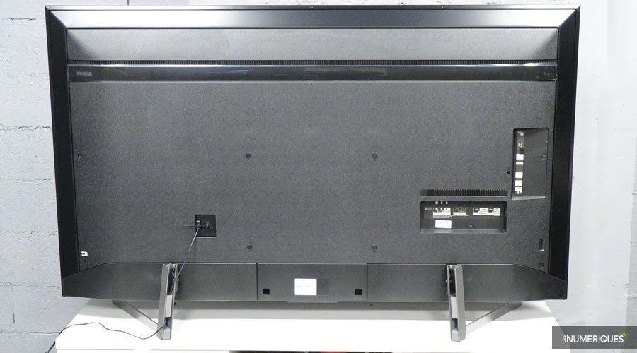 Sony-Bravia-KD75XG9505-7.jpg
