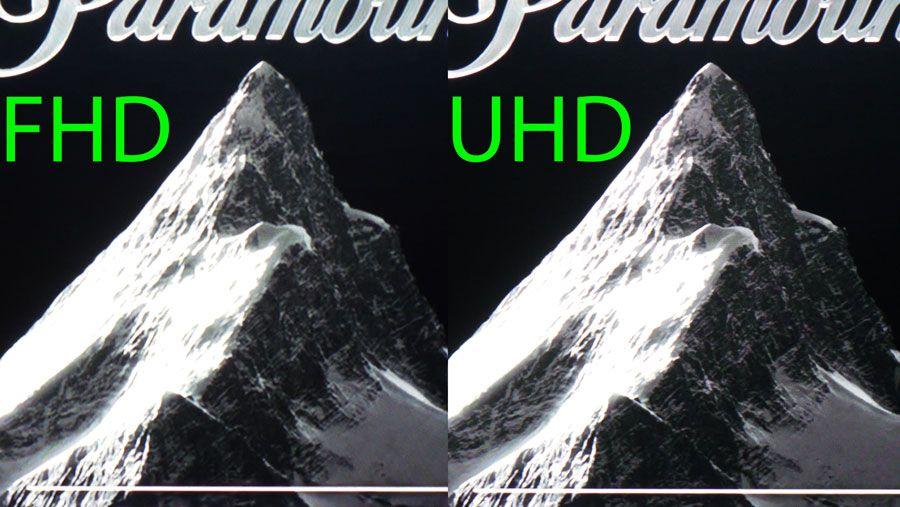 Sony-Bravia-KD75XG9505-FHD-UHD-Expert-l.jpg