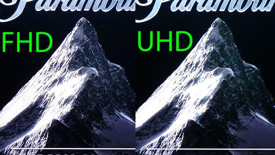 Sony-Bravia-KD75XG9505-FHD-UHD-Intense-l.jpg