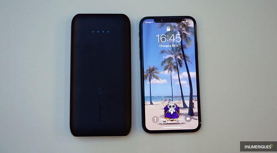 1_batterie-iphone.jpg