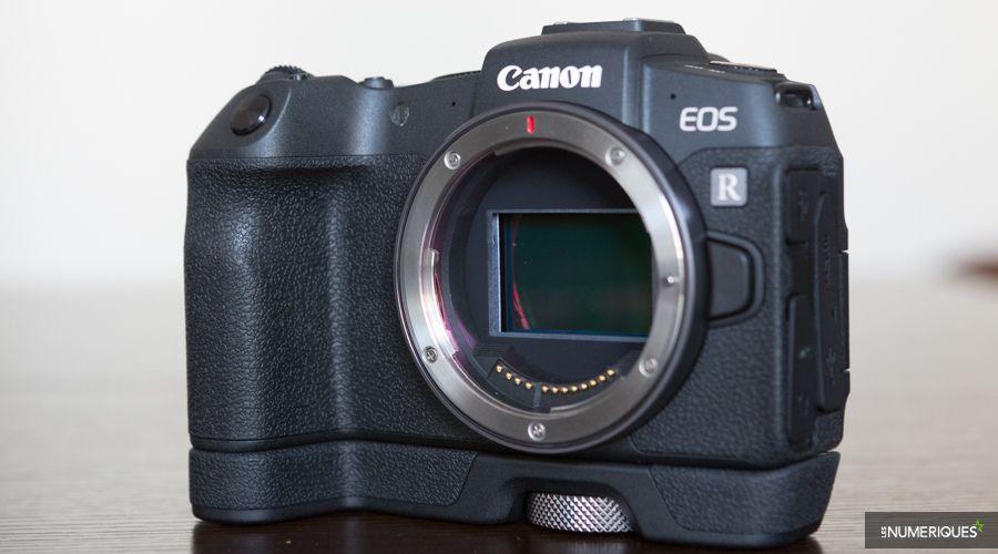 test_canon_EOS_RP-12.jpg