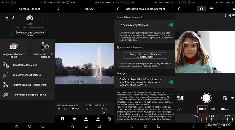 test_canon_EOS_RP-app.jpg