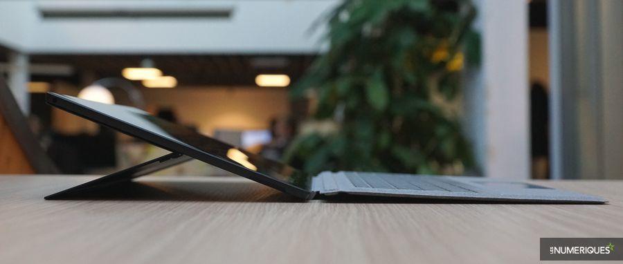 Surface Pro 6.JPG