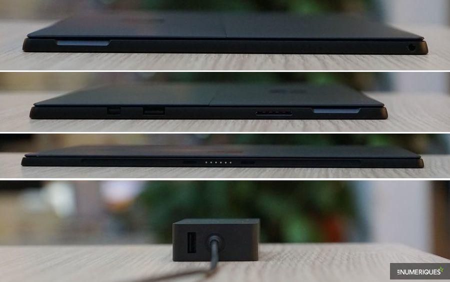 Surface Pro 7.JPG