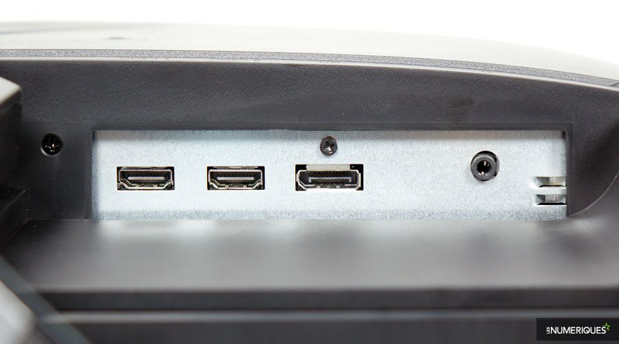 Acer-Nitro-VG270-1.jpg