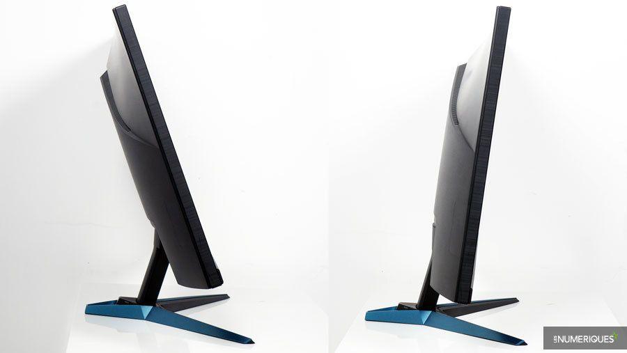 Acer-Nitro-VG270-4-l.jpg