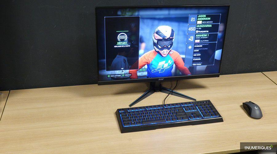 Acer-Nitro-VG270-5.jpg