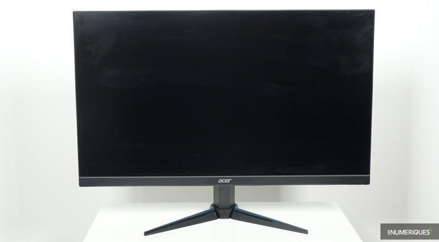 Acer-Nitro-VG270-6.jpg