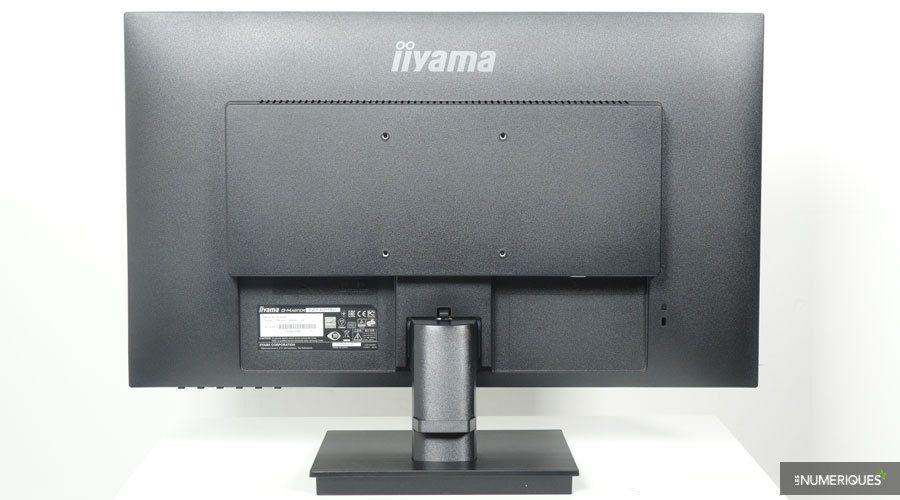 Iiyma-G-Master-G2530HSU-5.jpg