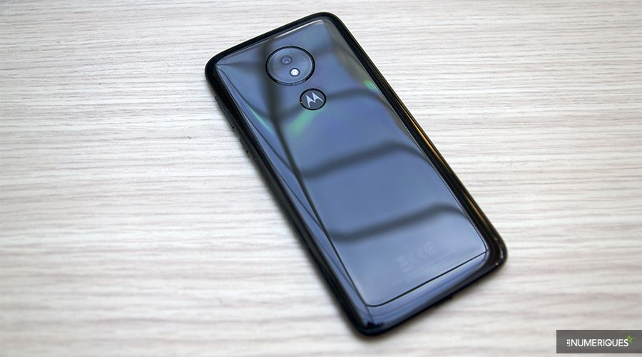 Moto G7 Power - dos.jpg
