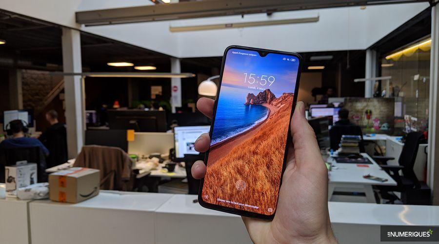 Xiaomi-Mi-9-01.jpg