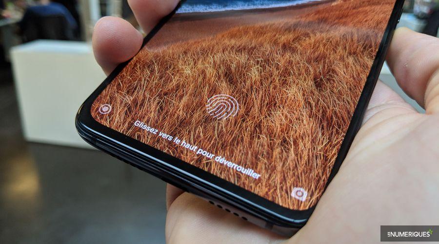 Xiaomi-Mi-9-03.jpg
