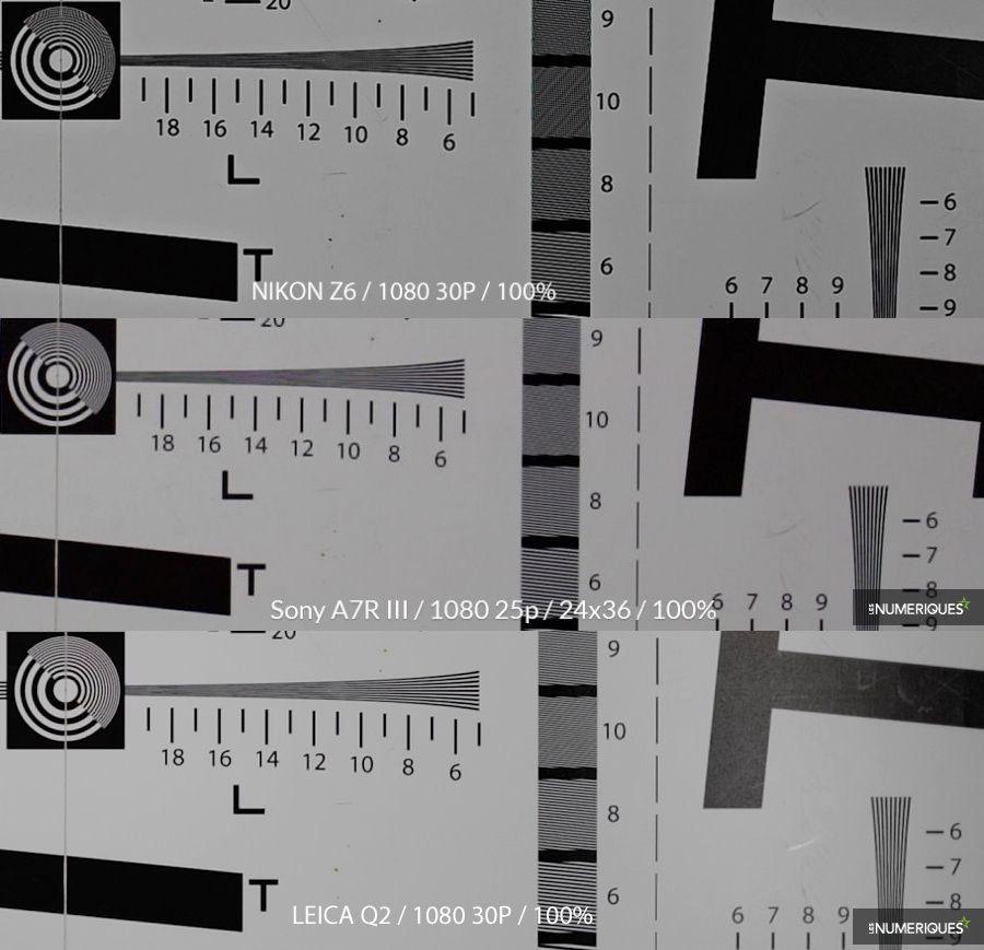 leica-Q2-video-1080_30p.jpg