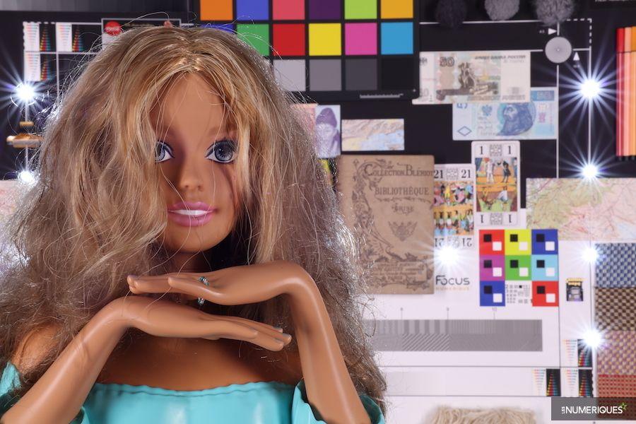 Bokeh - Barbie f22.JPG