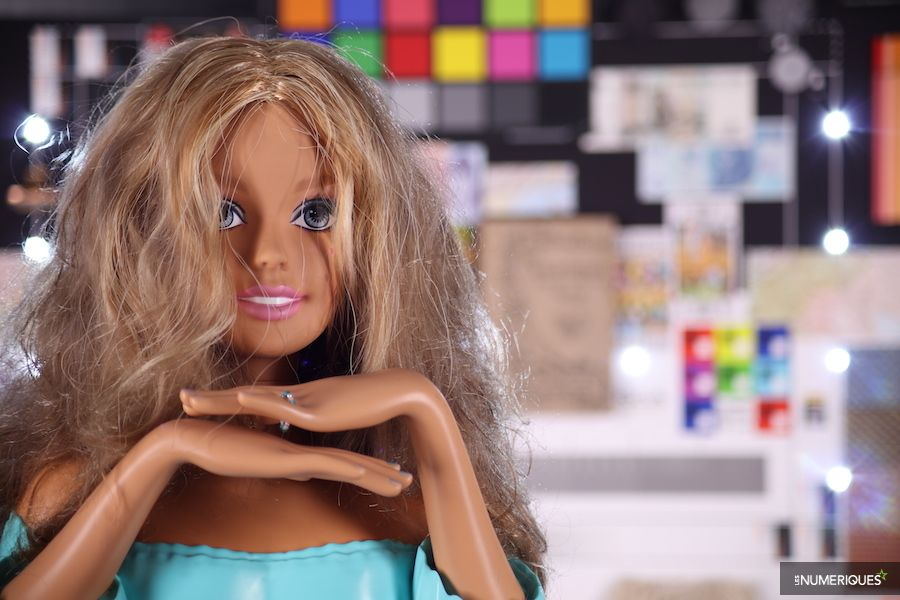 Bokeh - Barbie f4.JPG