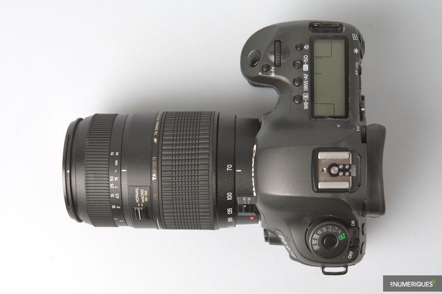 Tamron 70-300 mm-178.jpg