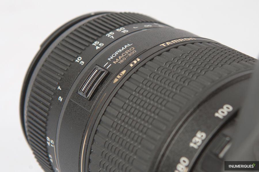 Tamron 70-300 mm-180.jpg