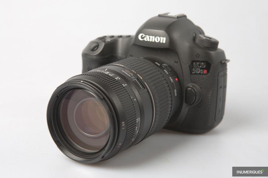 Tamron 70-300 mm-182.jpg