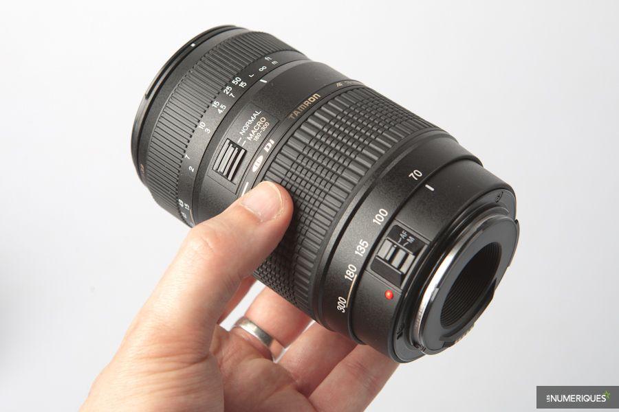 Tamron 70-300 mm-188.jpg