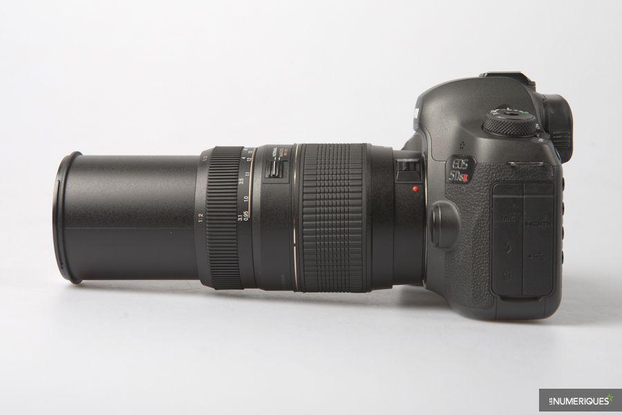Tamron 70-300 mm-191.jpg