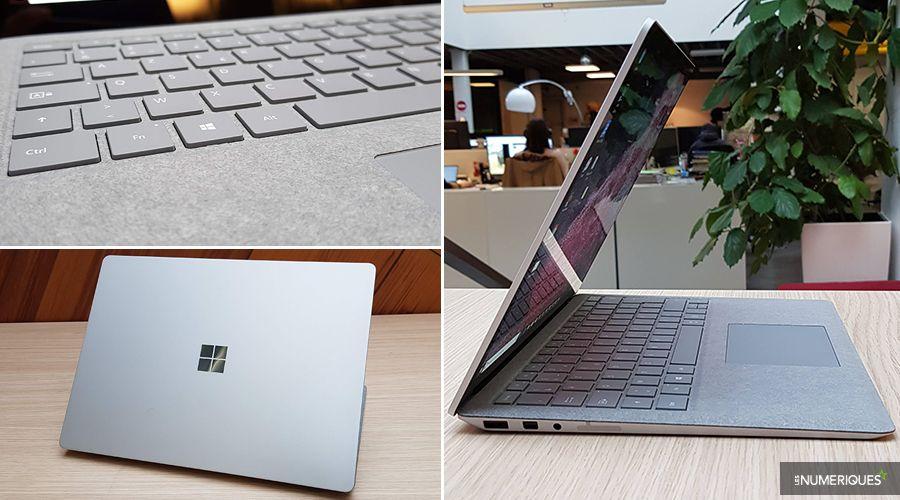 Test Surface Laptop 2.jpg