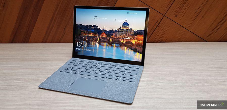 Test Surface Laptop 3.jpg