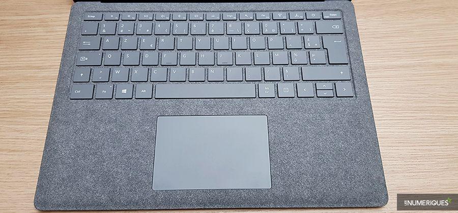 Test Surface Laptop 4.jpg