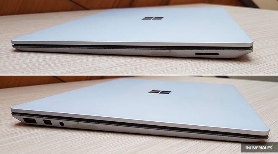 Test Surface Laptop 7.jpg