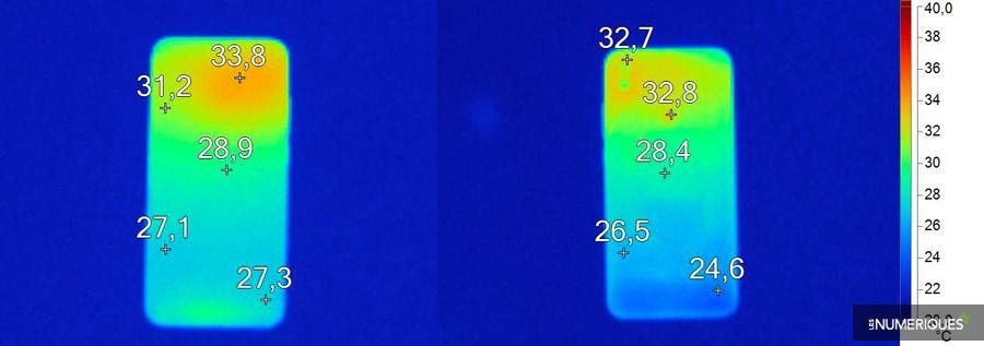 Redmi Note 7 chauffe.jpg
