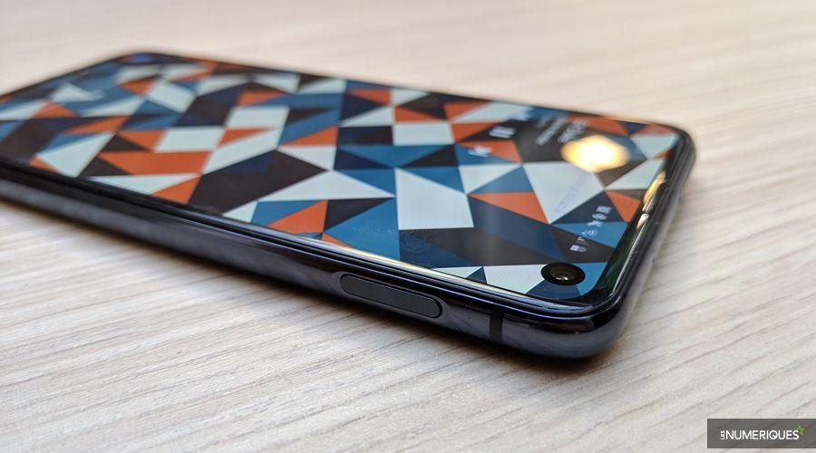Samsung-Galaxy-S10e-07.jpg