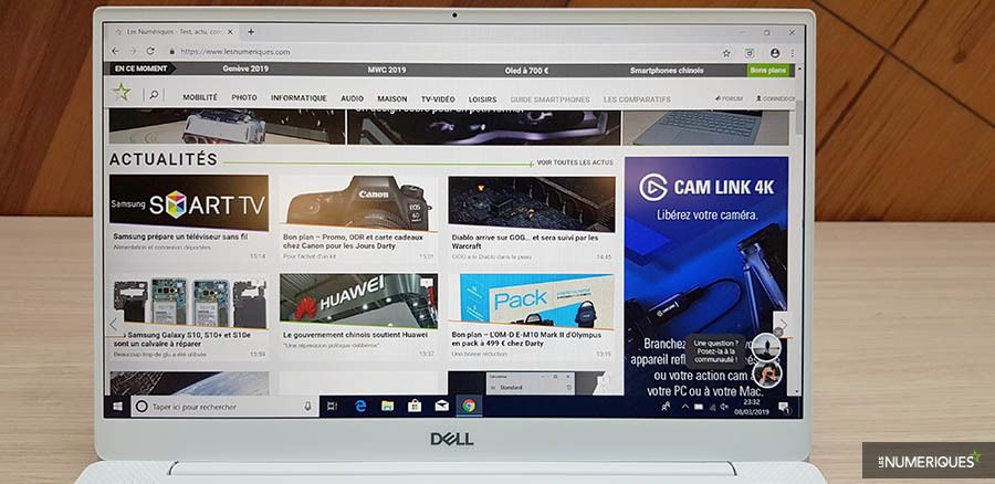 Test Dell XPS 13 2019 - 3.jpg