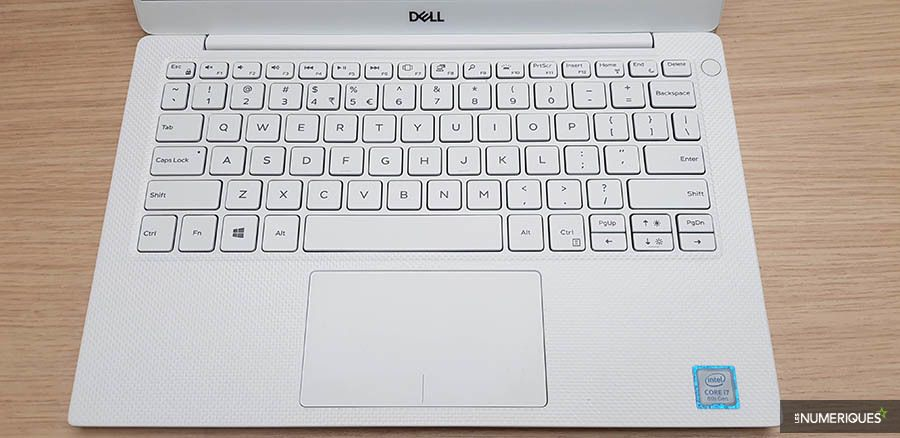 Test Dell XPS 13 2019 - 5.jpg
