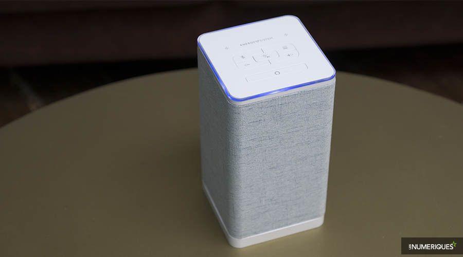 test_lesnumeriques-Energy_Sistem_Smart_Speaker_5_Home-p01.jpg