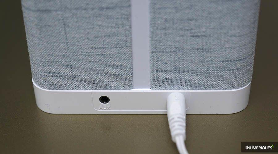test_lesnumeriques-Energy_Sistem_Smart_Speaker_5_Home-p03.jpg