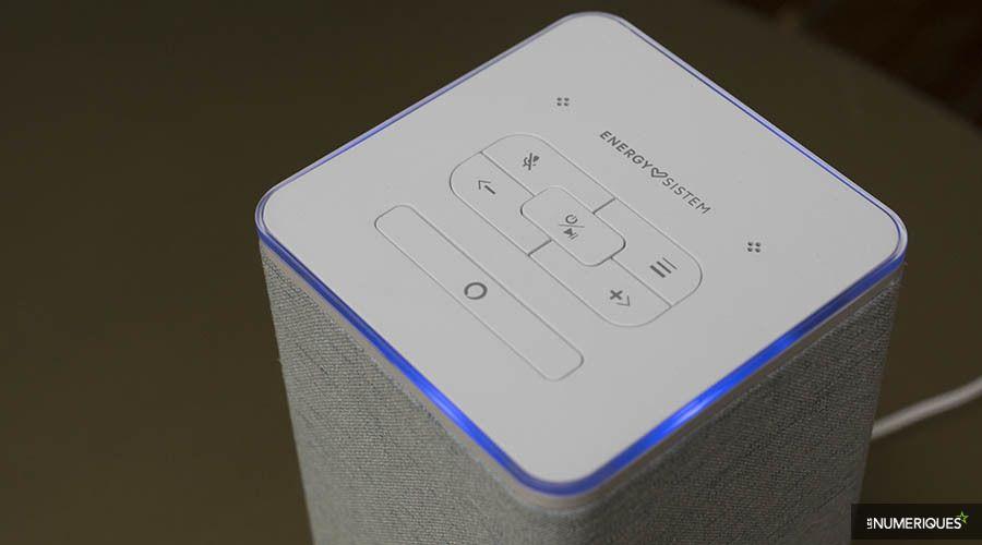 test_lesnumeriques-Energy_Sistem_Smart_Speaker_5_Home-p04.jpg