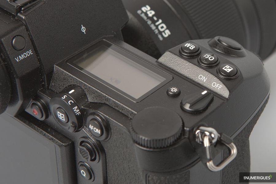 Panasonic Lumix S1-317.jpg