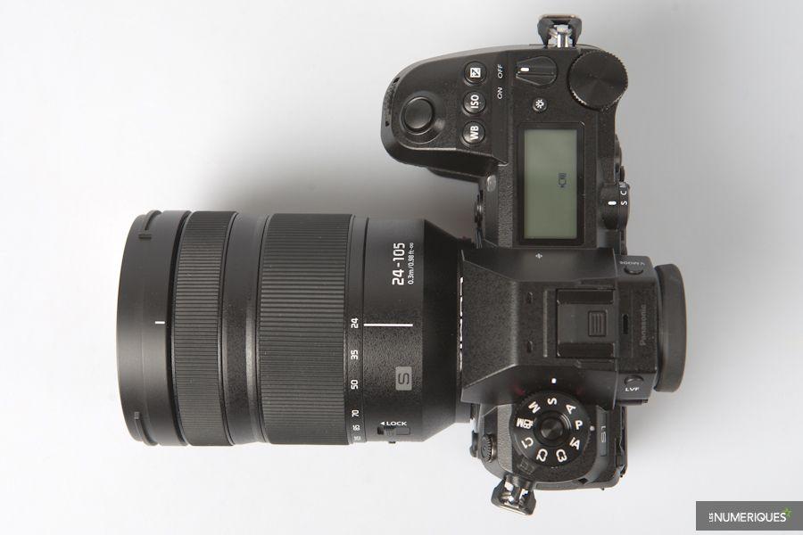 Panasonic Lumix S1-320.jpg