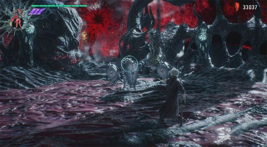 1_Devil May Cry 5 - 5.jpg