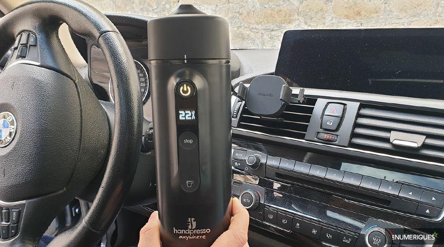 Test-Handpresso-Auto-Capsule-prechauffage.jpg