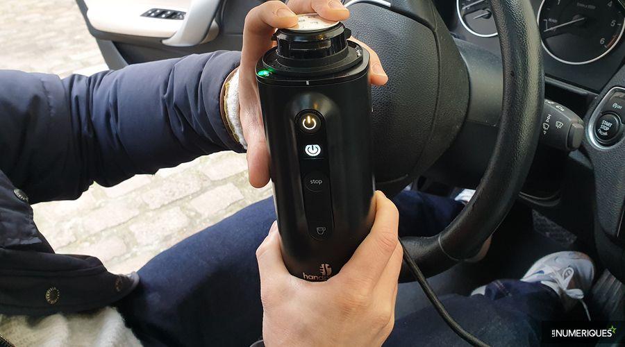 Test-Handpresso-Porte-capsule-auto.jpg