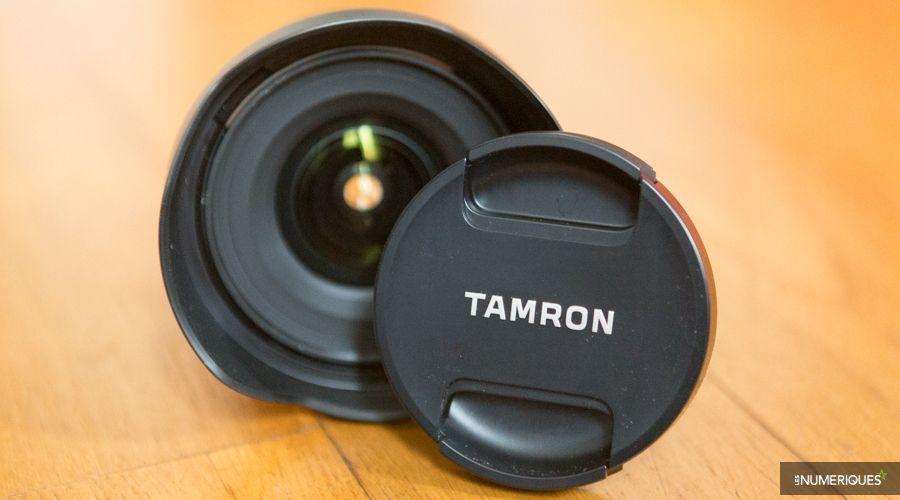 test_tamron_17-35mm.jpg