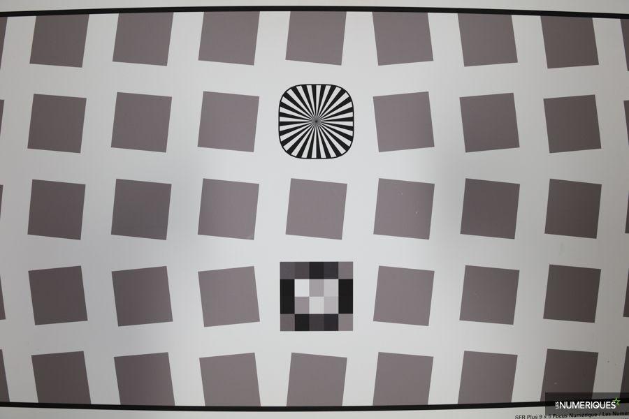test_tamron_17-35mm_distorsion_17mm.jpg