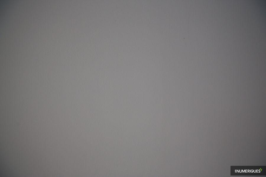 test_tamron_17-35mm_vignetage_17mm_f4.jpg
