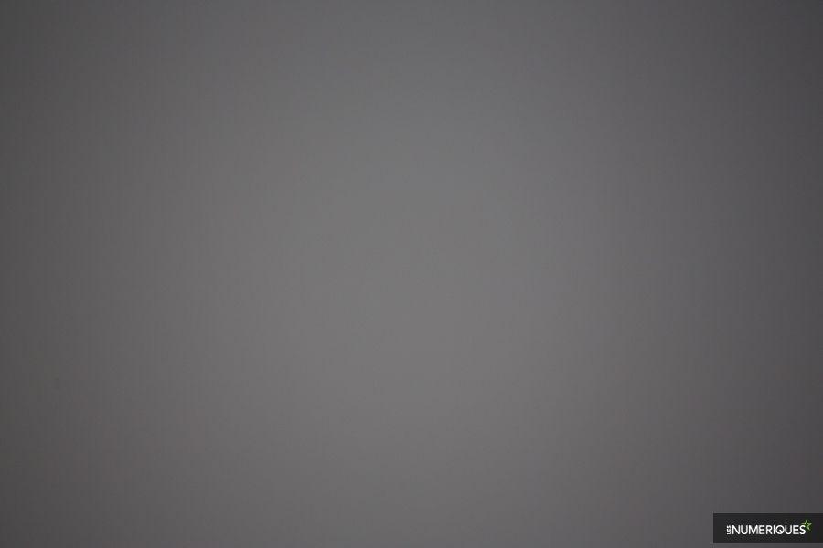 test_tamron_17-35mm_vignetage_35mm_f4.jpg