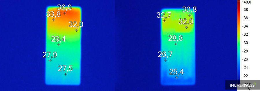 Sony Xperia 10 chauffe.jpg