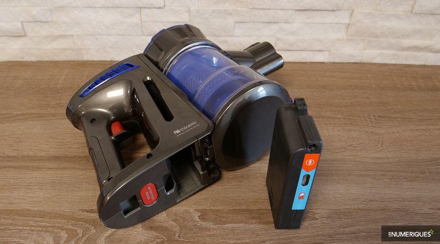 Test-Proscenic-P8-batterie-2.jpg
