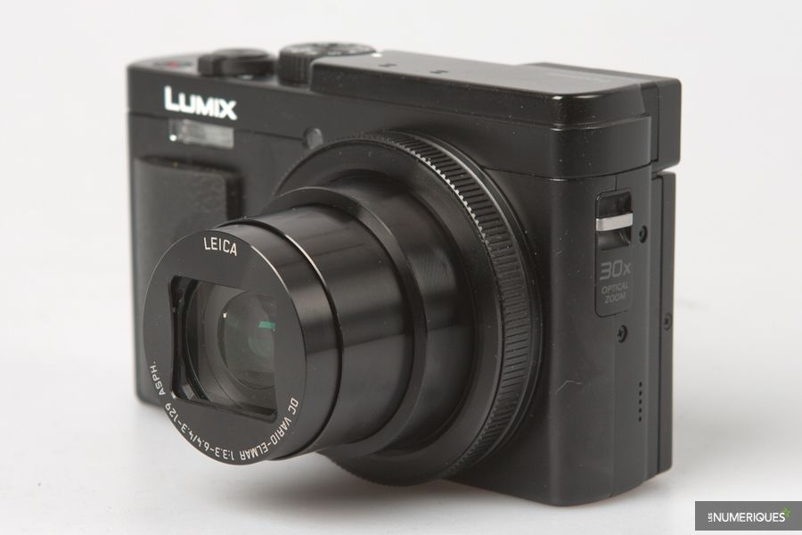 Panasonic Lumix TZ95-346.jpg