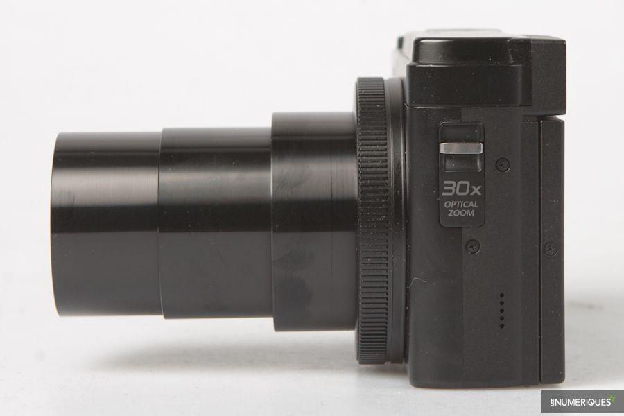Panasonic Lumix TZ95-349.jpg
