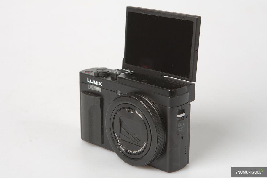 Panasonic Lumix TZ95-351.jpg